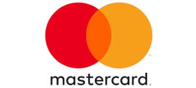 Pay Mastercard