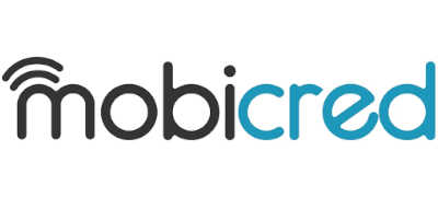Pay Mobicred