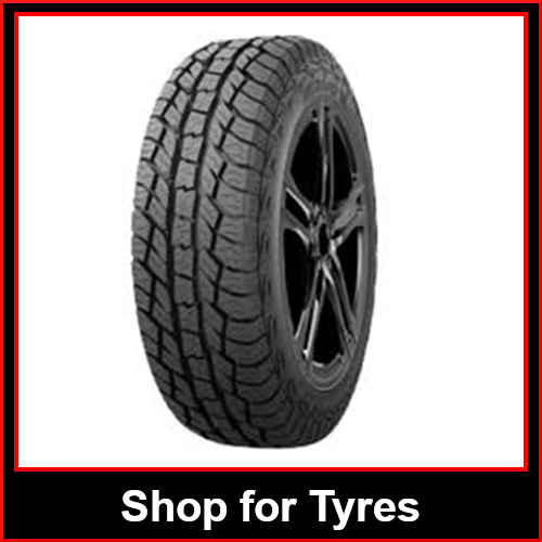Shop for Tyres