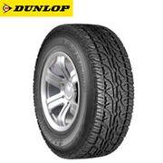 Dunlop Grandtrek AT 3