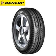 Dunlop SP Sport 560