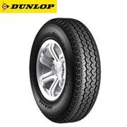 Dunlop LT 3+