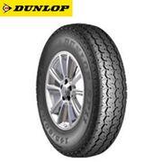 Dunlop SP 11