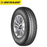 Dunlop SP 22