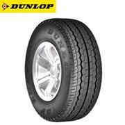 Dunlop SP Endura