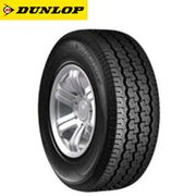 Dunlop SP LT-11