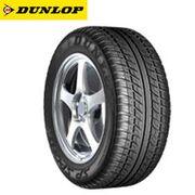 Dunlop SP Sport 5050