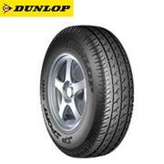 Dunlop SP Sport 220