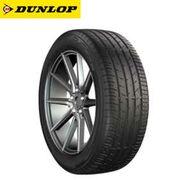 Dunlop SP Sport FM800