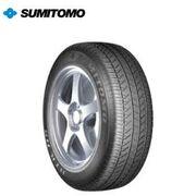 Sumitomo HTR T5