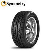 Symmetry S201