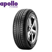 Apollo Amazer 3G Maxx