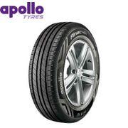 Apollo Alnac 4GS