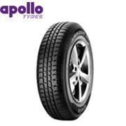 Apollo Amazer 3G