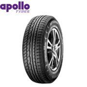 Apollo Apterra HL