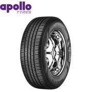 Apollo Apterra HT2