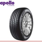 Apollo Alnac 4G