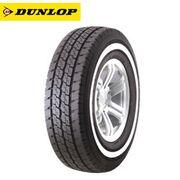Dunlop Vantrek V1 WSW