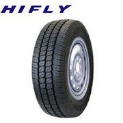 HiFly Super2000