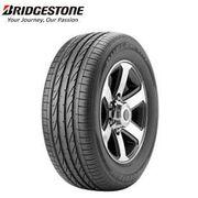 Bridgestone Dueler HP Sport