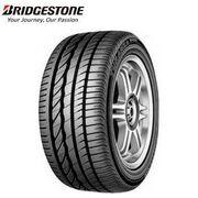 Bridgestone Turanza ER300
