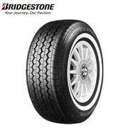 Bridgestone 613V