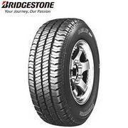 Bridgestone Dueler D684
