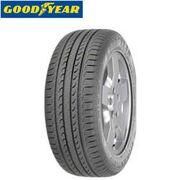 Goodyear Efficientgrip SUV