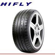 HiFly HF805