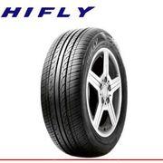 HiFly HF201