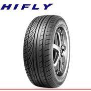 HiFly Vigorous HP801