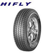 HiFly Vigorous HT601