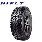 HiFly Vigorous MT601