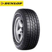 Dunlop Grandtrek AT5