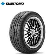 Sumitomo A/S P01