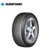 Sumitomo HTR H5